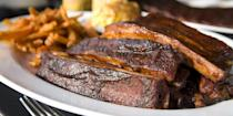 """<p><strong>Best for Barbecue</strong></p><p>Kansas City is world-famous for its finger-lickin'-good barbecue, and a few standouts include <a href=""""https://go.redirectingat.com?id=74968X1596630&url=https%3A%2F%2Fwww.tripadvisor.com%2FRestaurant_Review-g44535-d1036332-Reviews-Gates_Bar_B_Q-Kansas_City_Missouri.html&sref=https%3A%2F%2Fwww.countryliving.com%2Flife%2Fg37186621%2Fbest-places-to-experience-and-visit-in-the-usa%2F"""" rel=""""nofollow noopener"""" target=""""_blank"""" data-ylk=""""slk:Gates Bar-B-Q"""" class=""""link rapid-noclick-resp"""">Gates Bar-B-Q</a>, featuring mouthwatering beef brisket, <a href=""""https://go.redirectingat.com?id=74968X1596630&url=https%3A%2F%2Fwww.tripadvisor.com%2FRestaurant_Review-g44535-d6584047-Reviews-Q39-Kansas_City_Missouri.html&sref=https%3A%2F%2Fwww.countryliving.com%2Flife%2Fg37186621%2Fbest-places-to-experience-and-visit-in-the-usa%2F"""" rel=""""nofollow noopener"""" target=""""_blank"""" data-ylk=""""slk:Q39"""" class=""""link rapid-noclick-resp"""">Q39</a>, from national barbecue champ Rob Magee, and, just across the state line in Kansas, <a href=""""https://go.redirectingat.com?id=74968X1596630&url=https%3A%2F%2Fwww.tripadvisor.com%2FRestaurant_Review-g38815-d390483-Reviews-Joe_s_Kansas_City_Bar_B_Que-Kansas_City_Kansas.html&sref=https%3A%2F%2Fwww.countryliving.com%2Flife%2Fg37186621%2Fbest-places-to-experience-and-visit-in-the-usa%2F"""" rel=""""nofollow noopener"""" target=""""_blank"""" data-ylk=""""slk:Joe's Kansas City Bar-B-Que"""" class=""""link rapid-noclick-resp"""">Joe's Kansas City Bar-B-Que</a>, with ribs, pulled pork, and smoked chicken on the menu.</p><p><strong><em>Where to Stay: </em></strong><a href=""""https://go.redirectingat.com?id=74968X1596630&url=https%3A%2F%2Fwww.tripadvisor.com%2FHotel_Review-g44535-d97005-Reviews-Hotel_Phillips_Kansas_City_Curio_Collection_by_Hilton-Kansas_City_Missouri.html&sref=https%3A%2F%2Fwww.countryliving.com%2Flife%2Fg37186621%2Fbest-places-to-experience-and-visit-in-the-usa%2F"""" rel=""""nofollow noopener"""" target=""""_blank"""" data-ylk=""""slk:Hotel Phillips Kansas """