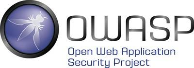 The Open Web Application Security Project (OWASP) is a 501(c)(3) worldwide not-for-profit charitable organization focused on improving the security of software. Our mission is to make software security visible, so that individuals and organizations worldwide can make informed decisions about true software security risks. Everyone is free to participate in OWASP and all of our materials are available under a free and open software license. OWASP does not endorse or recommend commercial products or services.