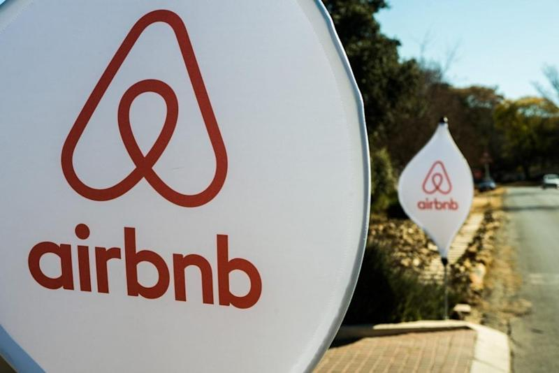 Did Airbnb's Contrarian Narrative Just Get Messed Up?