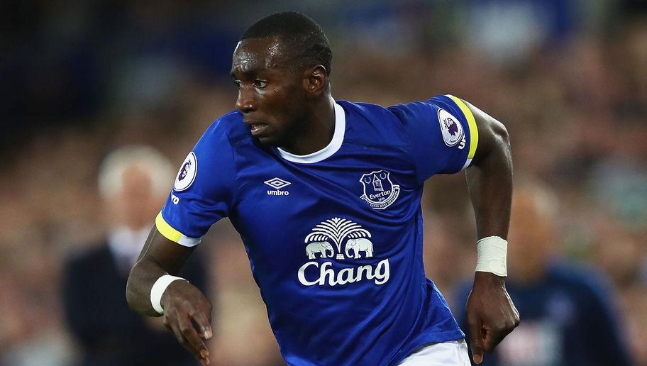 <p>Despite being born in France and representing DR Congo at international level, Yannick Bolasie first played club football in England since the age of 17 when he began his senior career at non-league Hillingdon Borough in the western outskirts of Greater London.</p> <br /><p>From Hillingdon he moved to Malta, but returned to England to sign with Plymouth Argyle in 2008. The winger was snapped up by Crystal Palace in 2012 after just a sole season with Bristol City and cost Everton £25m for his services this summer.</p>