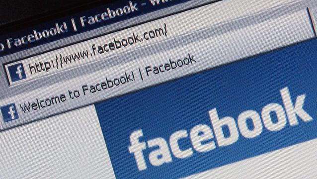Facebook Is Ruining Facebook – Again: Here Come Video Ads