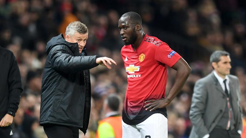 Coronavirus : Lukaku ne supporte plus le confinement