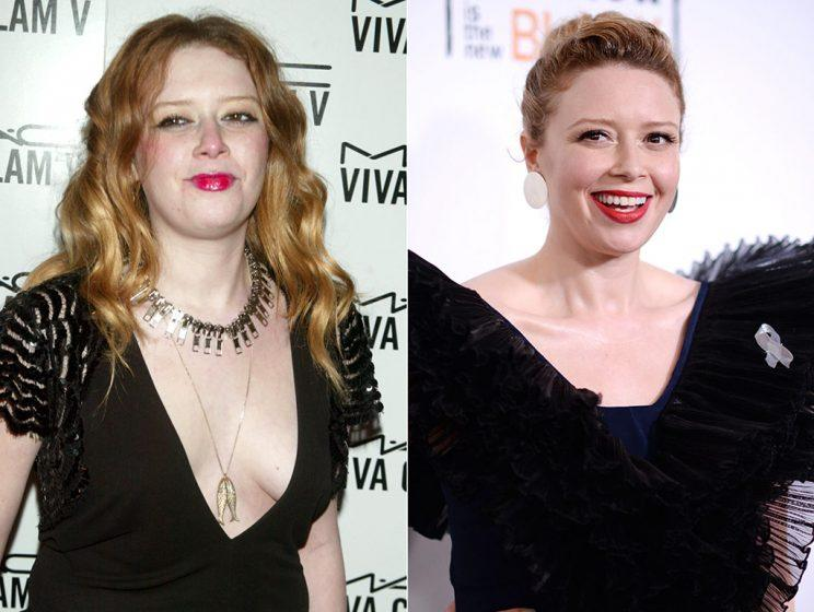Natasha Lyonne (Getty Images)