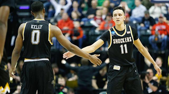The American Athletic Conference has scheduled a Board of Directors call later this week to vote on Wichita State's admission to the league, according to sources.