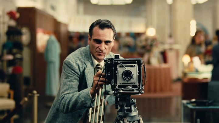 netflix mejores peliculas best movies the master