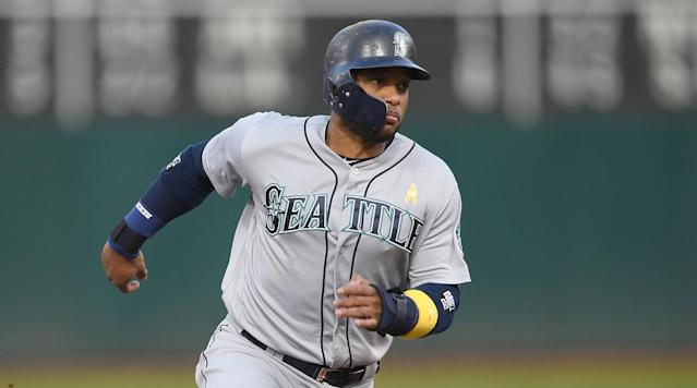 MLB Trade Rumors: Mariners-Mets Blockbuster Deal for Cano, Diaz Expected to Be Done by Friday