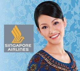 Loss-laden SIA Cargo continues to drag down Singapore Airlines