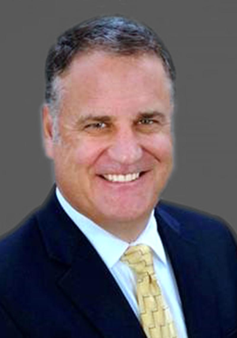ServiceMaster Names Greg Rutherford President of Terminix Commercial