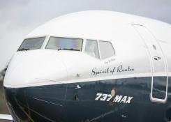 Aircraft sales again lift US durable goods in February