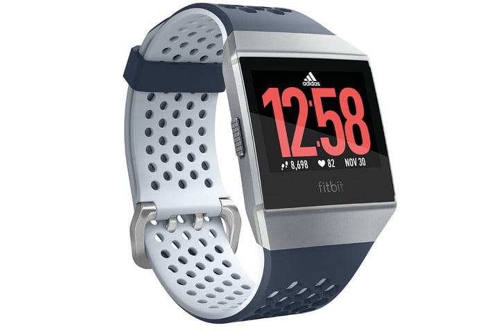 Walmart drops prices on Apple Watches and other fitness trackers