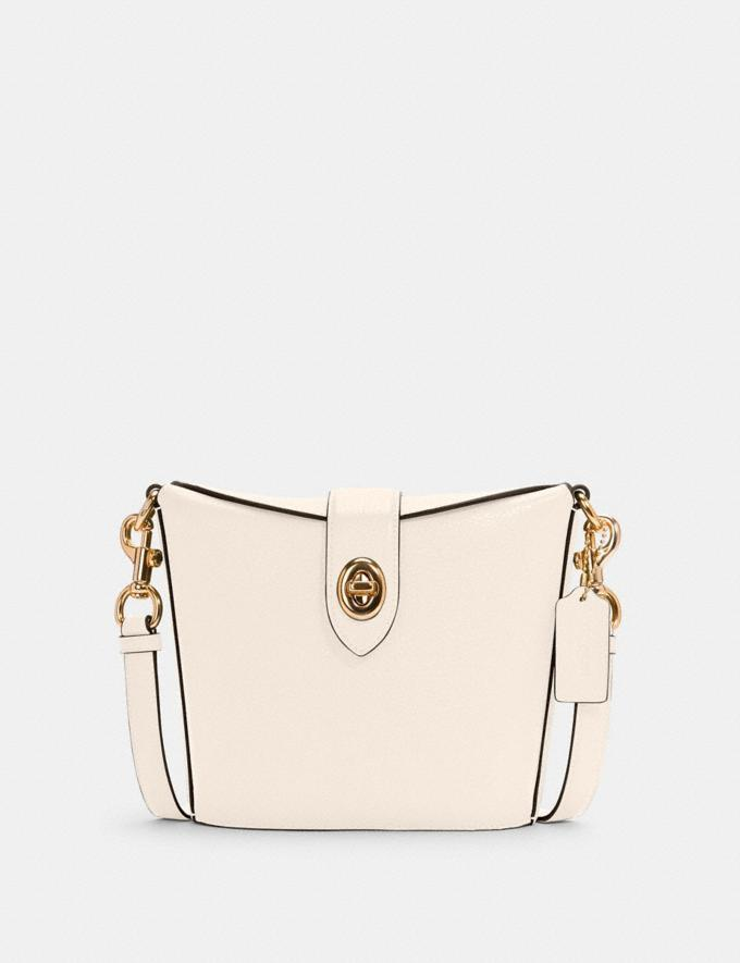 Addie Crossbody - Coach Outlet.