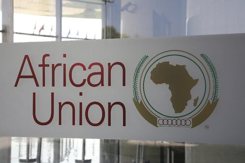 Headquartered in Addis Adaba, the 55-member AU dates back to the early 1960s, when the decolonisation of Africa gathered pace