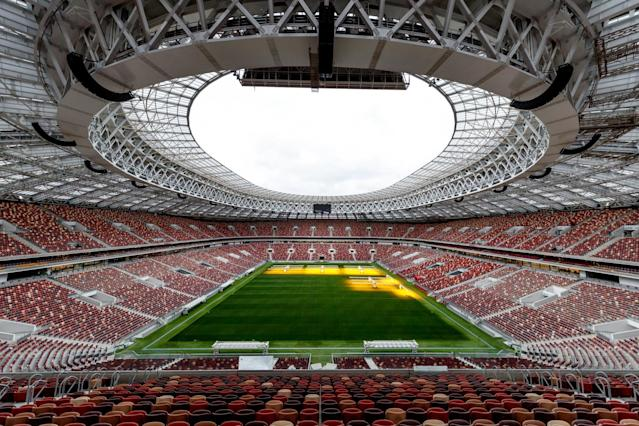 Russia vs Brazil: Prediction, betting odds and tips, squads, TV channel and live stream details for international friendly ahead of World Cup 2018