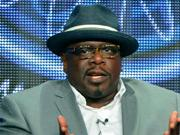 TCA: On 'Millionaire,' Cedric the Entertainer Will Wear Many Hats