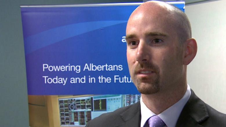 Alberta power grid operator prepares to accept green energy bids
