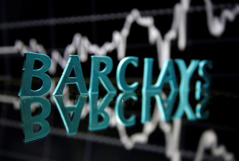 Barclays hires JPM's Esteve to head equity capital markets in Europe