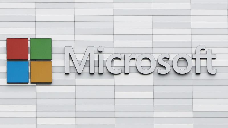 Microsoft pledges to remove entire historical carbon footprint by 2050