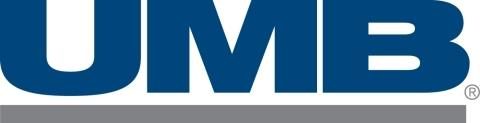 UMB Financial Corporation Reports Second Quarter 2020 Net Income of $60.5 Million