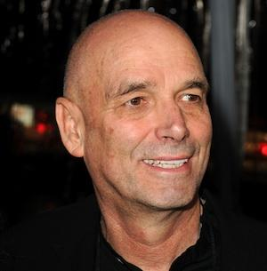 'Casino Royale' Director Martin Campbell to Direct 'Alpha' for Paramount (Exclusive)
