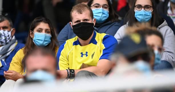 Rugby - Top 14 - Quels supporters au stade?
