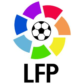 As part of Safa's recent partnership with La Liga, two unnamed Spanish teams are expected to visit South African shores next year