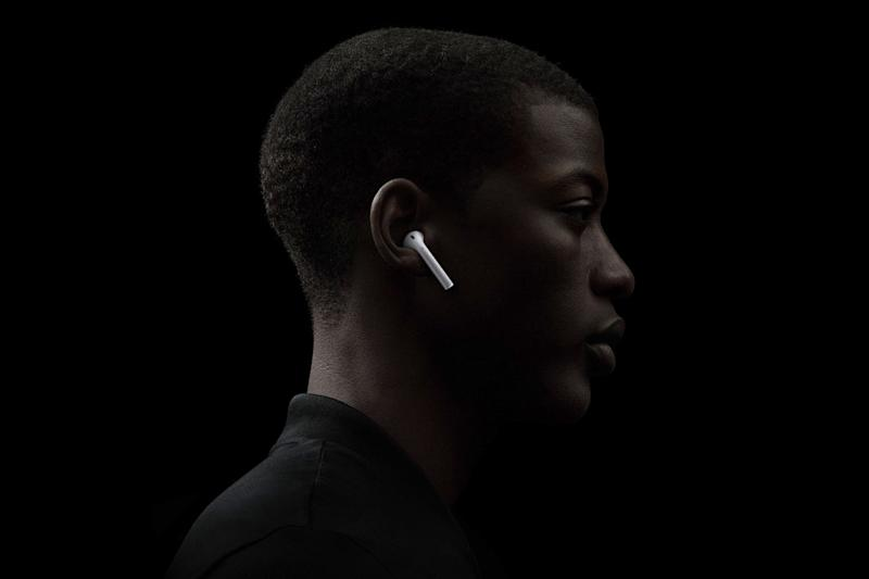 apple airpods apples are available now heres what you need to know