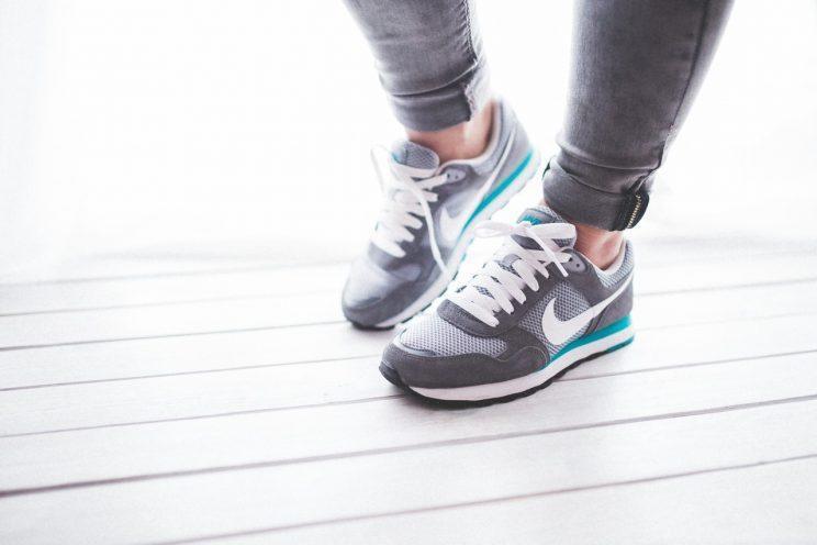 One-size-fits-all fitness apps might not be the best approach [Photo: Pexels]
