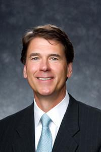 Richard Moore, CEO of First Bancorp (FBNC)