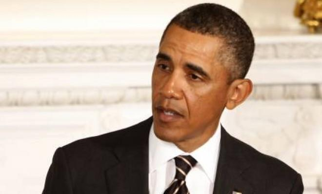 Critics say Obama has failed to make entitlement reform a priority.