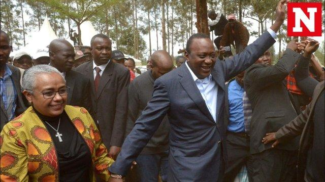 kenyan-president-uhuru-kenyatta-re-elected-opposition-rejects-result