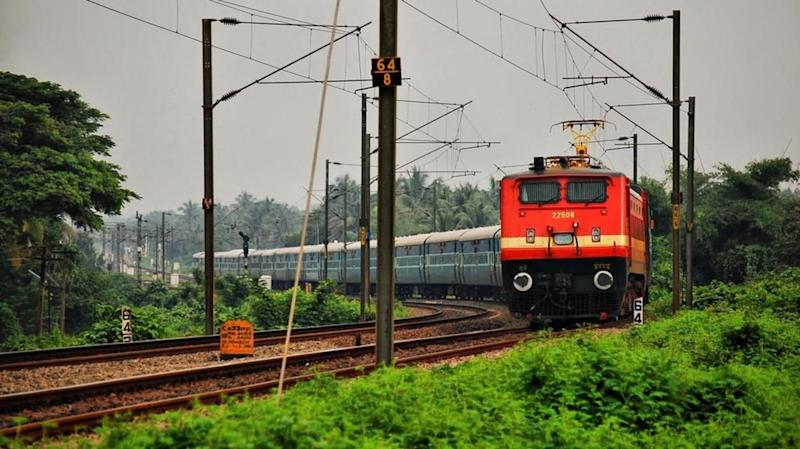 Indian Railways is hiring: 1.2 lakh vacancies, 2.37 crore applications