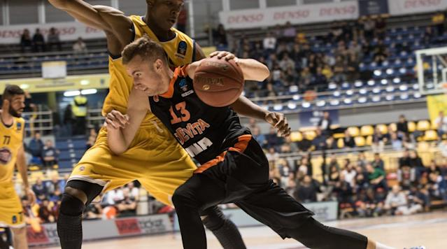Where will Dzanan Musa go in the draft? The Crossover's Front Office breaks down his strengths, weaknesses and more in its in-depth scouting report.