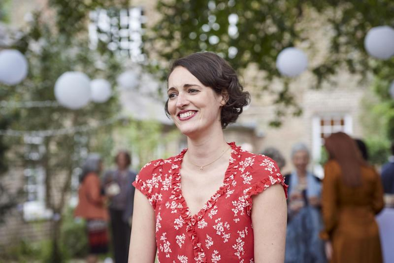 Worrying about whether Fleabag is too posh to be 'relatable' misunderstands how comedy works