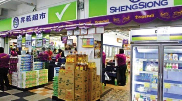 Sheng Siong posts 1 4% increase in FY18 earnings to $70 8 mil