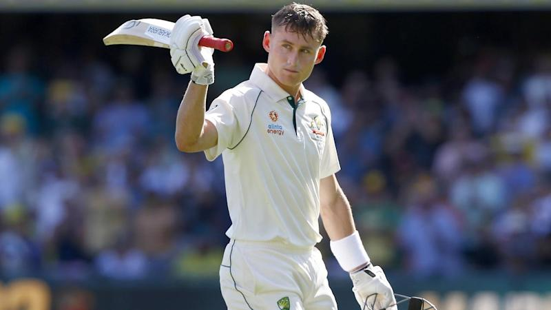 Australia Cricket Contracted Players