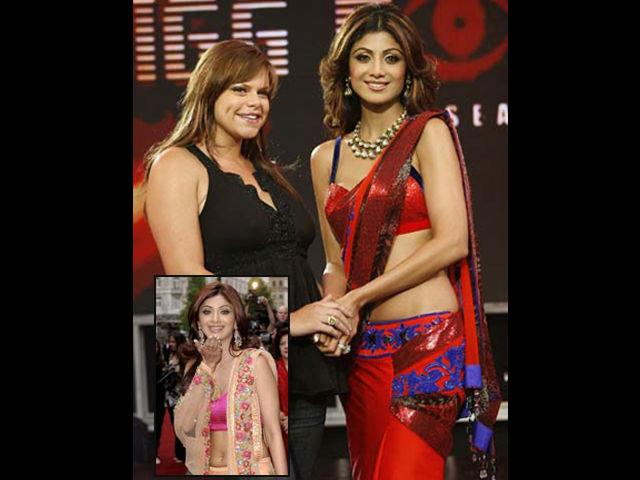 "Not the one to hold grudges, Shilpa soon forgave Jade Goody and other contestants. She told the host of the show Davina McCall, ""People make mistakes and we're all human beings, we're all fallible."" Lesson Learnt: In a high pressure situation, never let your attackers get to you. Keep yourself in positive spirits, maintain your dignity and always let bygones be bygones."