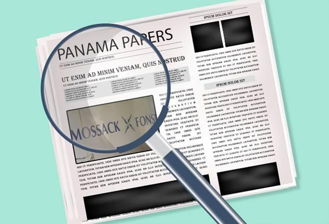 The second set of Panama Papers -  dubbed Panama Papers: The Aftermath - comprises more than 1.2 million  fresh documents of which at least 12,000 are linked to Indians.