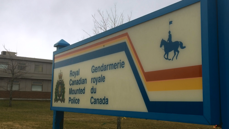 No charges as N.S. team wraps investigation of alleged sexual assault by N.L. Mountie