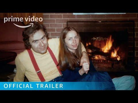 "<p>For this five part docu-series Elizabeth Kendall - Ted Bundy's former girlfriend - and her daughter Molly reflect on their experience of knowing and living with the man who became one of the world's most notorious serial killers. </p><p>Roughly 40 years after the story emerged this is the first time Elizabeth and Molly have spoken, giving horrifying new details about the convicted murderer.</p><p><a href=""https://www.youtube.com/watch?v=P0iA6GRAgHk"" rel=""nofollow noopener"" target=""_blank"" data-ylk=""slk:See the original post on Youtube"" class=""link rapid-noclick-resp"">See the original post on Youtube</a></p>"