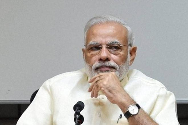 PM Modi, Modi, Modi Gujarat, Lok Sabha election, Lok Sabha election, Lok Sabha chunav, election news, election latest news