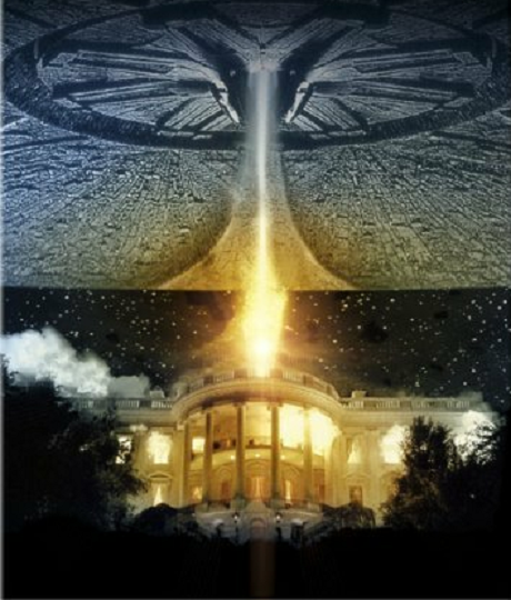 One-Third of Americans Believe in UFOs, Survey Says