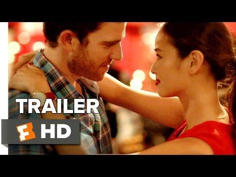 "<p>Art imitating life? Well, that's the case in this perfectly executed story of finding love thousands of miles away. Real-life couple Jamie Chung and Bryan Greenberg co-star and soar in this splendid tale that's in large part a love letter to Hong Kong's dynamisms and mesmerizing wonder and partly a celebration of the beautiful possibilities that new love brings.</p><p><a class=""link rapid-noclick-resp"" href=""https://go.redirectingat.com?id=74968X1596630&url=https%3A%2F%2Fwww.hulu.com%2Fmovie%2Falready-tomorrow-in-hong-kong-4d945016-6d1a-4d60-8895-d57b9e5b2dff&sref=https%3A%2F%2Fwww.redbookmag.com%2Fabout%2Fg34203794%2Fbest-romance-movies-on-hulu%2F"" rel=""nofollow noopener"" target=""_blank"" data-ylk=""slk:WATCH NOW"">WATCH NOW</a></p><p><a href=""https://www.youtube.com/watch?v=LM2Dntg9rCc"" rel=""nofollow noopener"" target=""_blank"" data-ylk=""slk:See the original post on Youtube"" class=""link rapid-noclick-resp"">See the original post on Youtube</a></p>"