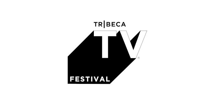 Tribeca TV Festival Highlights Include 'Transparent' Finale, 'Party