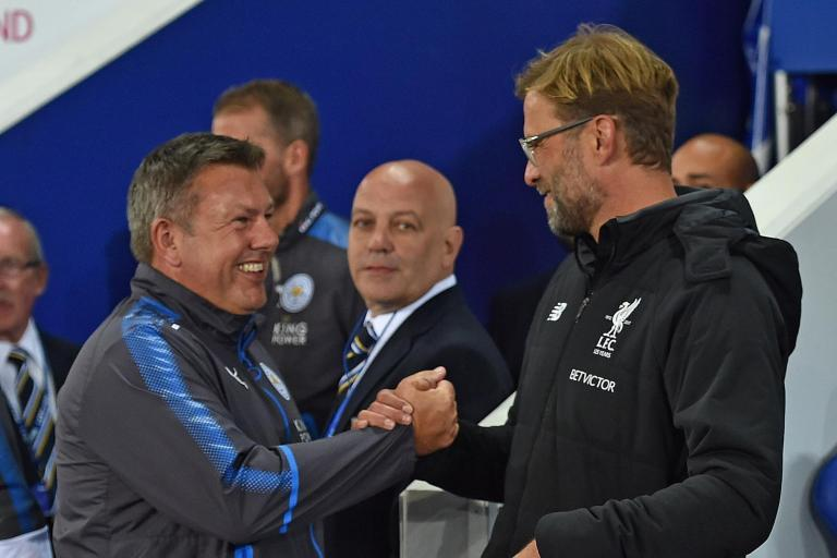 Leicester City vs Liverpool: Premier League prediction, team news, line-ups, start time, live, TV, head to head, odds