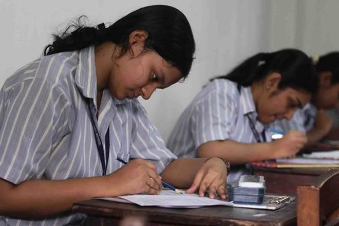 The willing candidates need to visit the official website at rajeduboard.rajasthan.gov.in (Representative image)