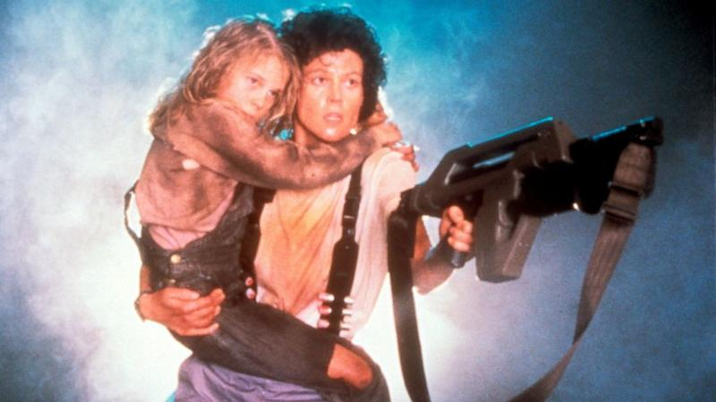'Aliens' Turns 30: 8 Secrets From the Set Revealed
