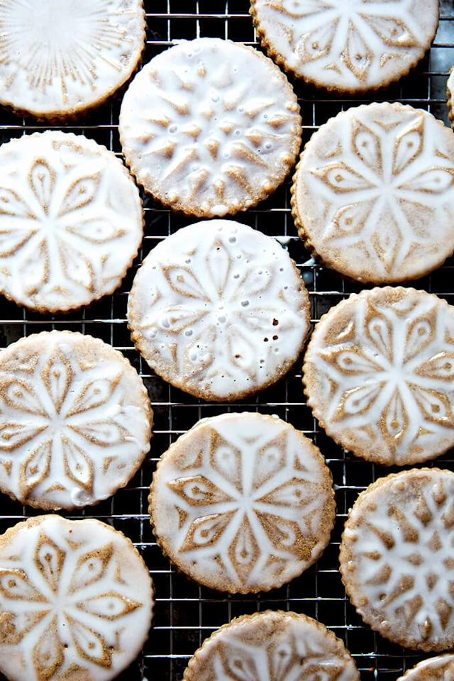 "<p><strong>Get the recipe:</strong> <a href=""https://alexandracooks.com/2018/12/04/stamped-christmas-cookies-brown-butter-muscovado"" target=""_blank"" class=""ga-track"" data-ga-category=""Related"" data-ga-label=""https://alexandracooks.com/2018/12/04/stamped-christmas-cookies-brown-butter-muscovado"" data-ga-action=""In-Line Links"">brown butter muscovado stamped Christmas cookies</a></p>"