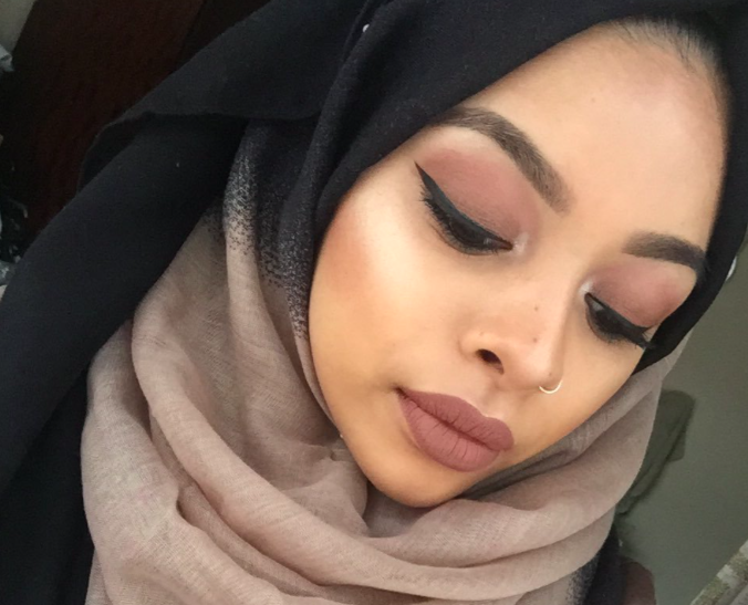 kingston springs muslim single women Looking for kingston springs native american women browse the latest members below and you may just find your perfect partner start flirting and arrange to.