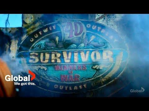 "<p>Survivor is largely credited with ushering in the reality TV competition genre, and the show's premiere in 2000 introduced viewers to a group of competitors that were ""not here to make friends,"" along with the ever-guiding presence of one Jeff Probst. Along with the constant backstabbing and blindsides, viewers were intrigued by the competitors' willingness to rough it for a chance of winning a million bucks. The show has gone strong ever since, with a landmark 40th season inviting back 20 former winners to compete for the top prize again. -<em>TA</em></p><p><a class=""link rapid-noclick-resp"" href=""https://go.redirectingat.com?id=74968X1596630&url=https%3A%2F%2Fwww.hulu.com%2Fseries%2Fsurvivor-e1f964d2-9a1f-46ac-a48a-ac36667d2f30&sref=https%3A%2F%2Fwww.menshealth.com%2Fentertainment%2Fg33405172%2Fbest-reality-shows-all-time%2F"" rel=""nofollow noopener"" target=""_blank"" data-ylk=""slk:Stream it here"">Stream it here</a></p><p><a href=""https://www.youtube.com/watch?v=GeBYhHYlY_w"" rel=""nofollow noopener"" target=""_blank"" data-ylk=""slk:See the original post on Youtube"" class=""link rapid-noclick-resp"">See the original post on Youtube</a></p>"