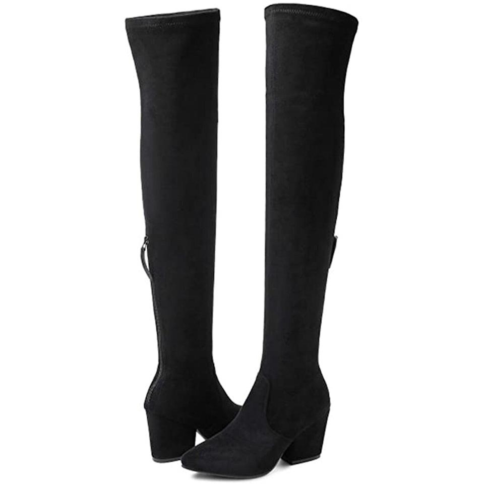fall boots under $ 75
